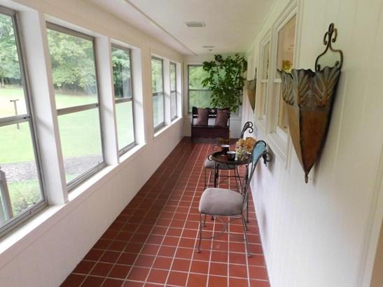 Single Family Residence, Ranch - Brandenburg, KY (photo 4)