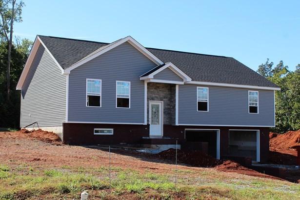 Single Family Residence, Bi-Level - Vine Grove, KY