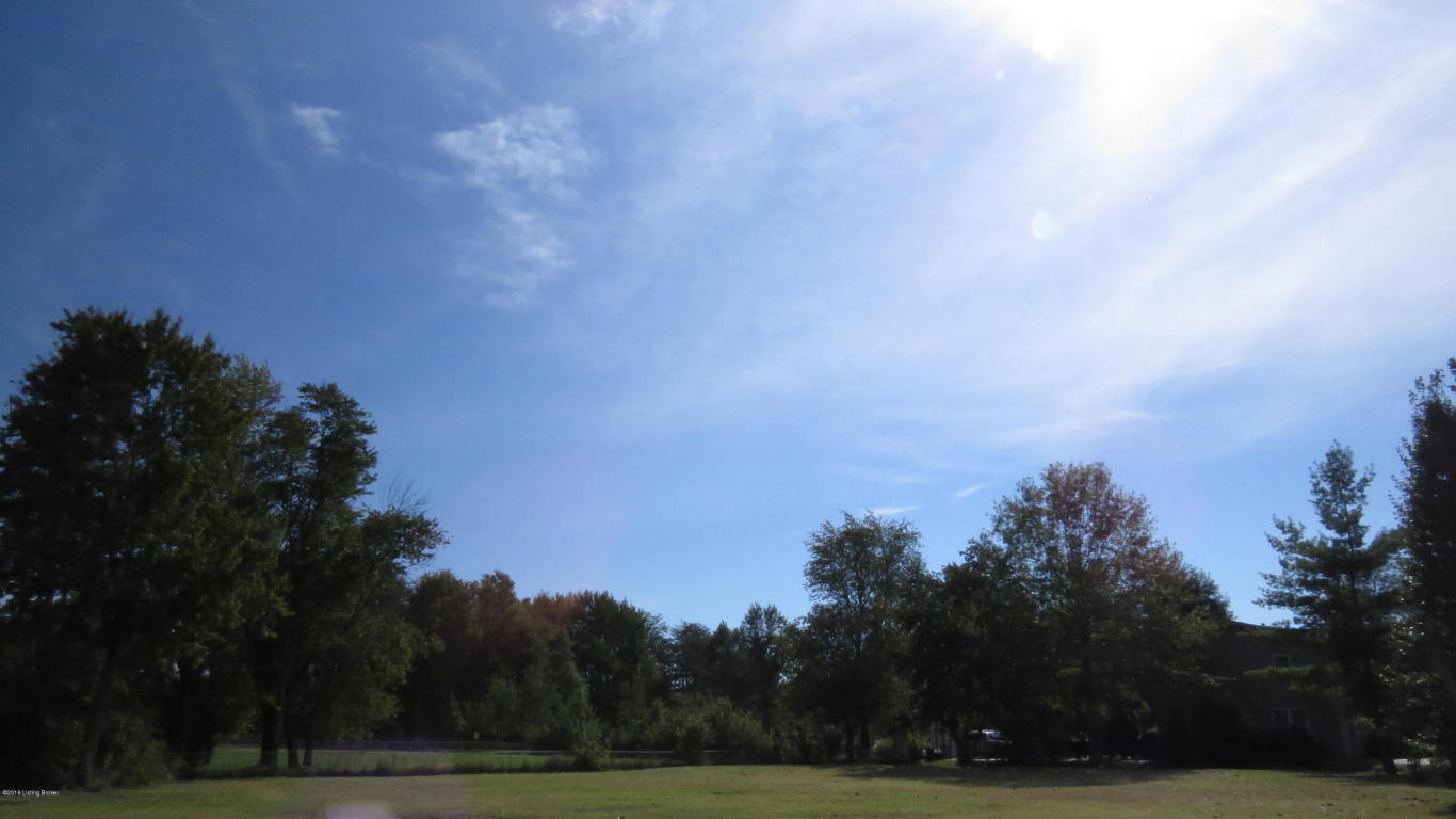 Residential Land - Louisville, KY (photo 2)