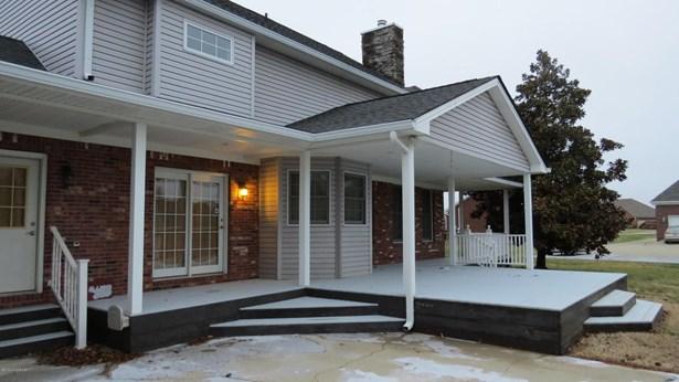 Single Family Residence, Traditional - Shepherdsville, KY (photo 5)