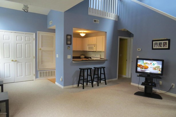 Condominium, 1.5 Stories - Prospect, KY (photo 3)
