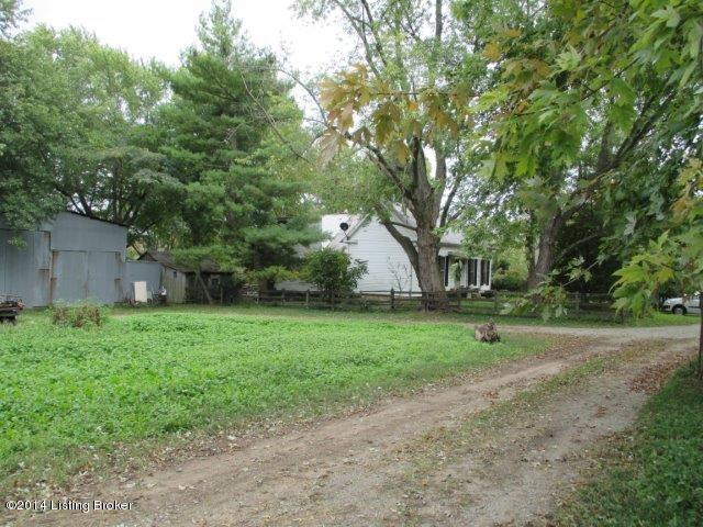 Farm - Goshen, KY (photo 2)