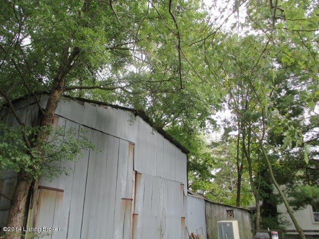 Farm - Goshen, KY (photo 4)