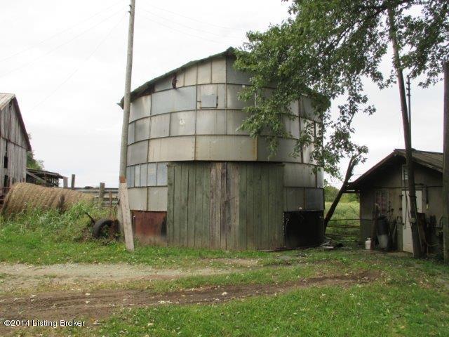 Farm - Goshen, KY (photo 5)