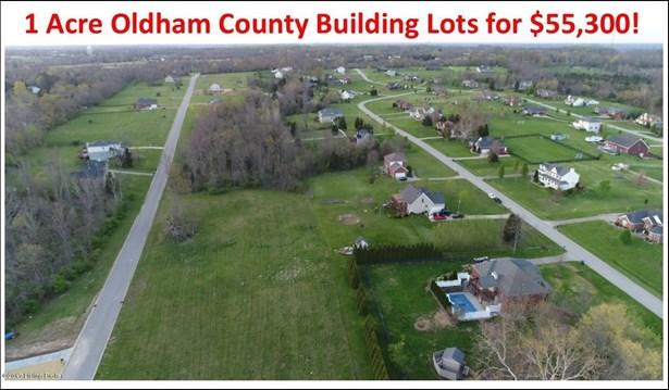 Residential Land - La Grange, KY (photo 1)