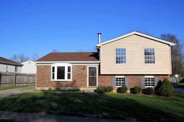 Tri-Level, Single Family Residence - Louisville, KY (photo 1)