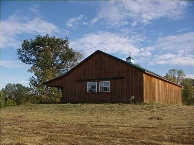 Farm, Other - La Grange, KY (photo 1)