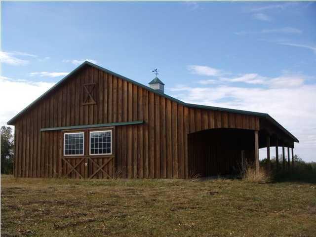 Farm, Other - La Grange, KY (photo 5)