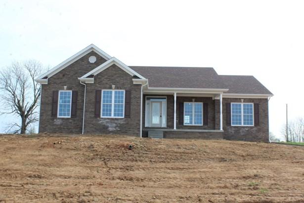 Single Family Residence, Ranch - Rineyville, KY (photo 1)