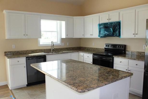 Single Family Residence, Ranch - Rineyville, KY (photo 3)
