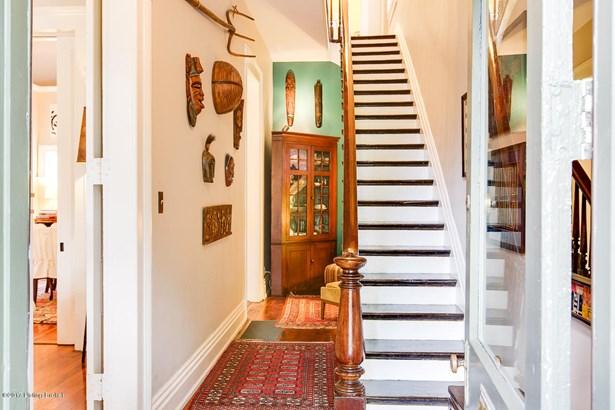 Single Family Residence, 2 Story - Louisville, KY (photo 4)