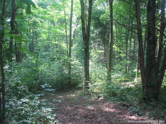 Cross Property - Floyds Knobs, IN