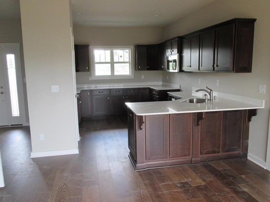 Single Family Residence, Traditional - La Grange, KY (photo 5)