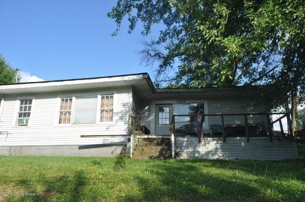Single Family Residence, Other - Shelbyville, KY (photo 1)