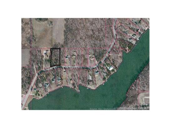 Cross Property - Elizabeth, IN (photo 2)