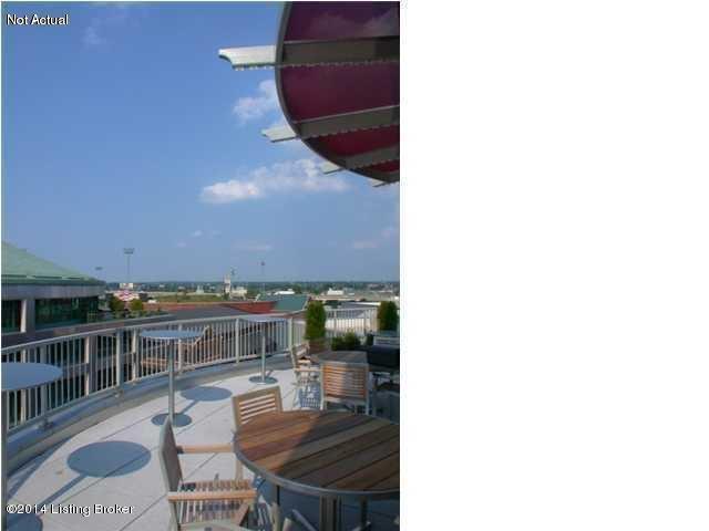 Condominium, Open Plan - Louisville, KY (photo 3)