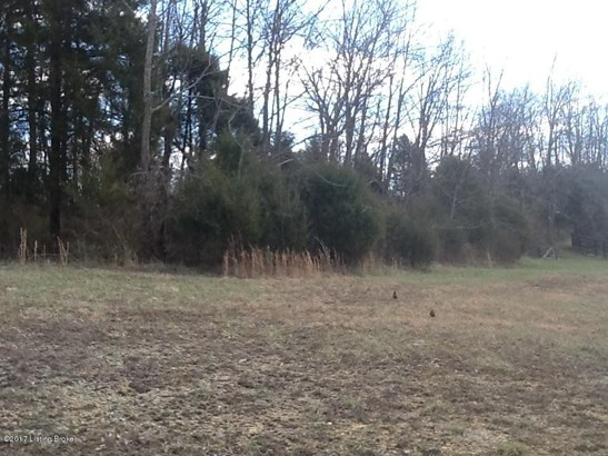 Residential Land - Smithfield, KY (photo 1)