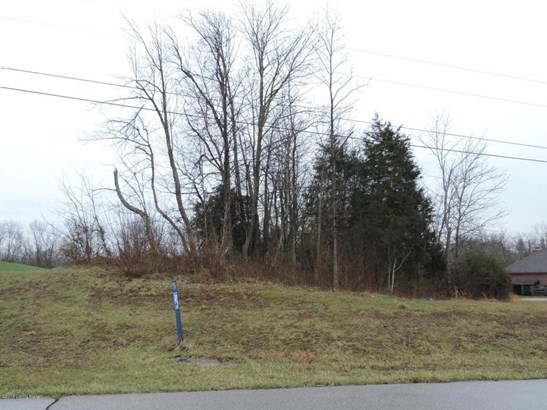 Residential Land - Smithfield, KY (photo 2)