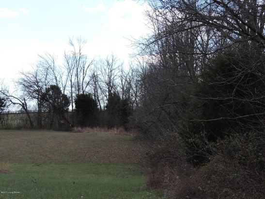 Residential Land - Smithfield, KY (photo 4)