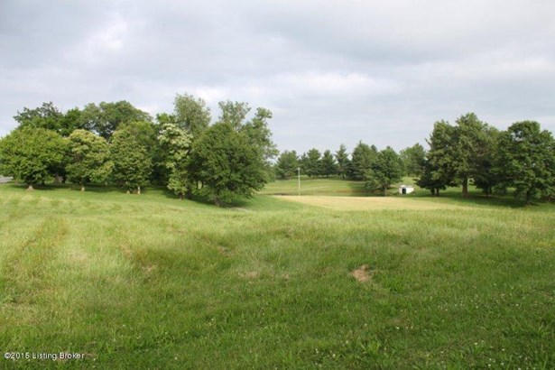 Residential Land - Vine Grove, KY (photo 1)