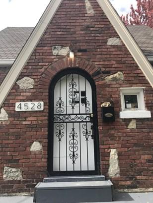 Single Family Residence, 2 Story - Louisville, KY (photo 3)