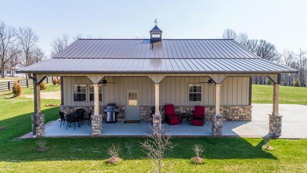 Single Family Residence, Ranch - Finchville, KY (photo 5)