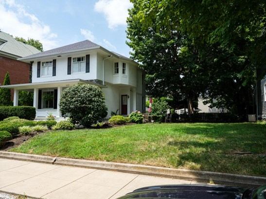 Single Family Residence, Traditional - Louisville, KY (photo 3)