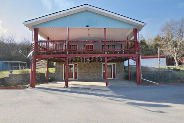 1 Story, Single Family Residence - Taylorsville, KY (photo 1)