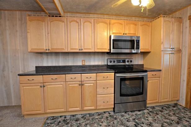 1 Story, Single Family Residence - Taylorsville, KY (photo 3)