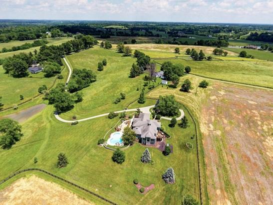 Single Family Residence, Ranch - Smithfield, KY (photo 2)