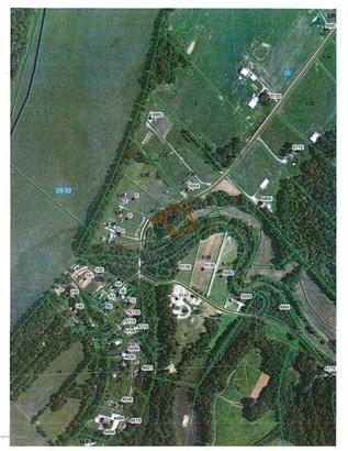 Residential Land - Battletown, KY (photo 1)