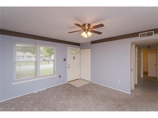 1 Story, Residential - Jeffersonville, IN (photo 3)