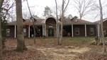 1 Story, Single Family Residence - Shepherdsville, KY (photo 1)