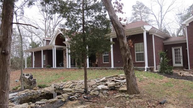 1 Story, Single Family Residence - Shepherdsville, KY (photo 4)