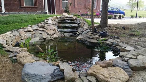 1 Story, Single Family Residence - Shepherdsville, KY (photo 5)