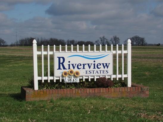 Residential Land - Milton, KY