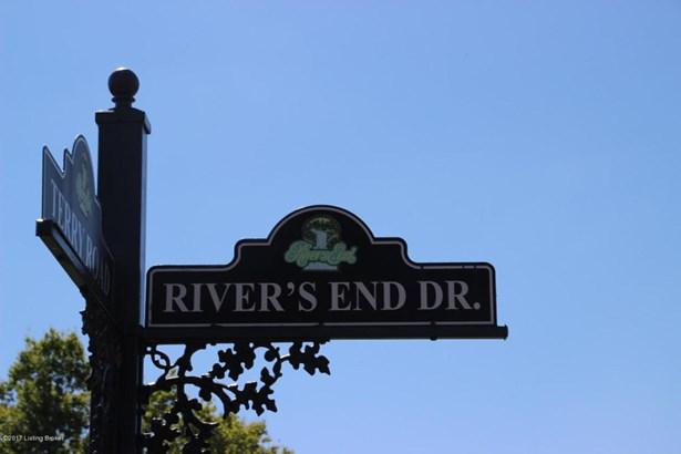 Condominium, Ranch - Louisville, KY (photo 2)