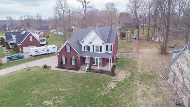 Single Family Residence, 2 Story - Shepherdsville, KY (photo 3)