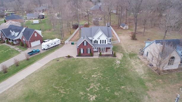 Single Family Residence, 2 Story - Shepherdsville, KY (photo 5)