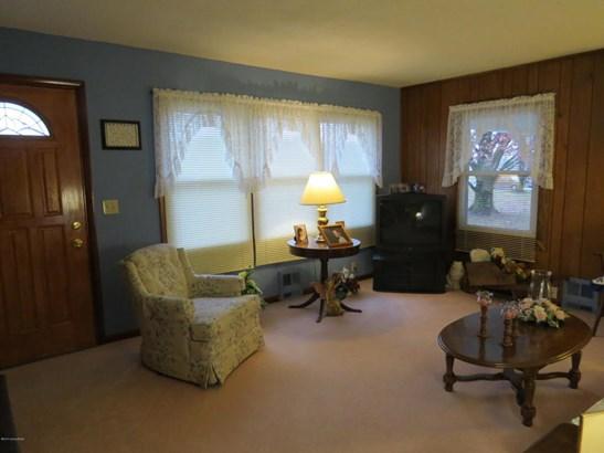 Single Family Residence, Ranch - Milton, KY (photo 3)