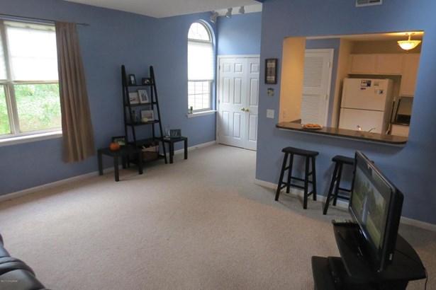Condominium, 1.5 Stories - Prospect, KY (photo 4)