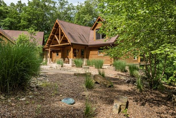 Single Family Residence, 1.5 Stories - Clarkson, KY (photo 3)