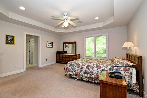 Single Family Residence, Ranch - Crestwood, KY (photo 5)