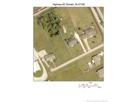 Cross Property - Borden, IN (photo 1)