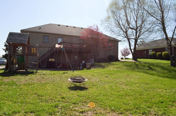 Single Family Residence, Ranch - Bardstown, KY (photo 3)