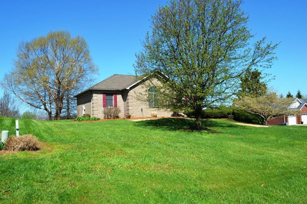Single Family Residence, Ranch - Bardstown, KY (photo 4)