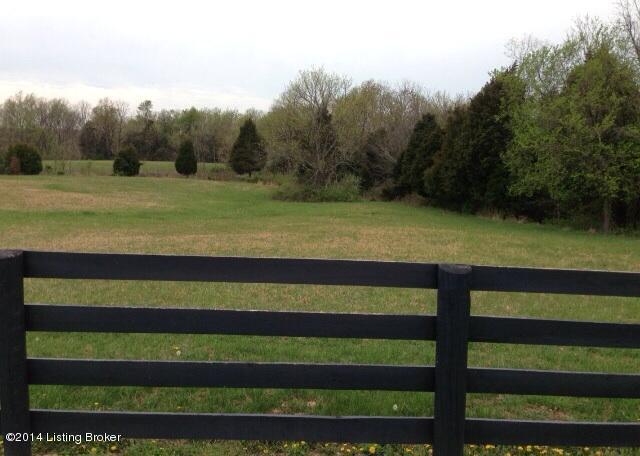 Residential Land - La Grange, KY (photo 4)