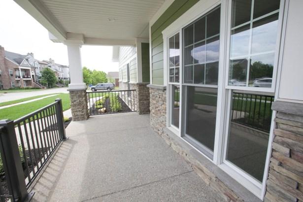 Single Family Residence, Garden Home - Louisville, KY (photo 3)