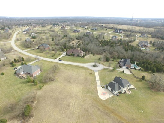 Residential Land - Crestwood, KY (photo 3)