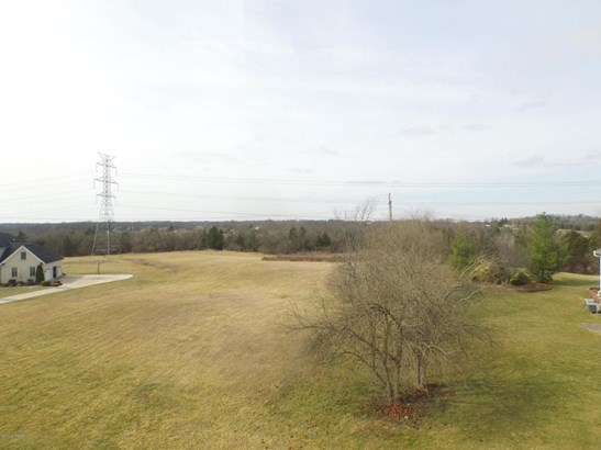 Residential Land - Crestwood, KY (photo 5)